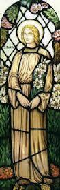 Sainte Adeline