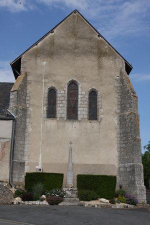 Chevet_Saint_Martin_sur_Ocre
