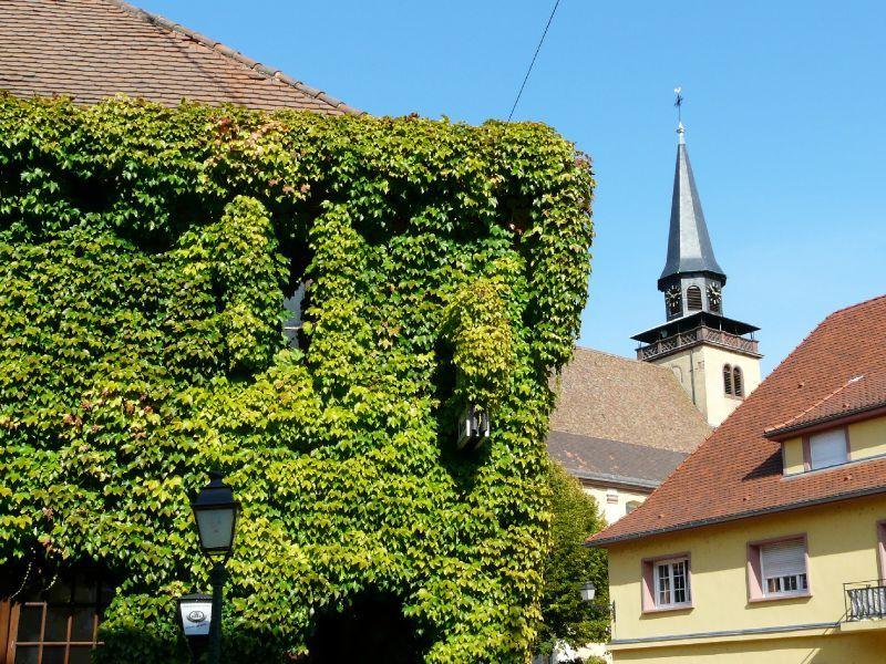 Lauterbourg (2)