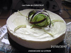 cheesecake_au_citron