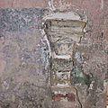 ST ROME DE BERLIERES 1218