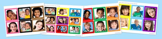 Windows-Live-Writer/Projet-Des-amis-de-toutes-les-couleurs_9275/image_10