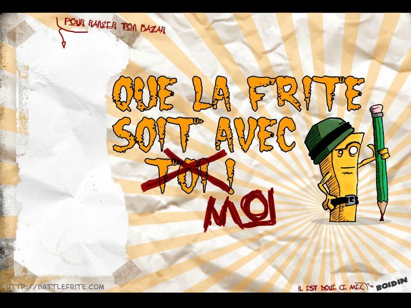 wallpaper-que-la-frite-soit-avec-toi-1600-1200