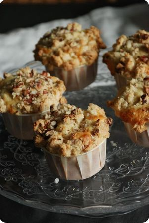 muffins_crumbelise