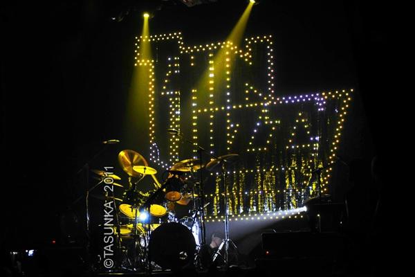 ThinLizzy_copyrightTasunka2011_03