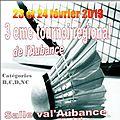 2013-02-23&24_tournoi_vauchretien