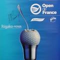 OPEN DE FRANCE 2004