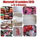 2015-10-14 chanteloup