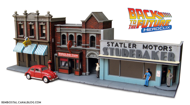 Hill_Valley_main_street_part_2_back_to_the_future_bttf_heroclix_remi_bostal_scenery_miniature__2_