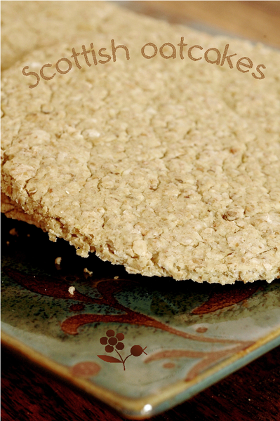 Oatcakes_2