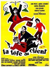 La_T_te_du_client