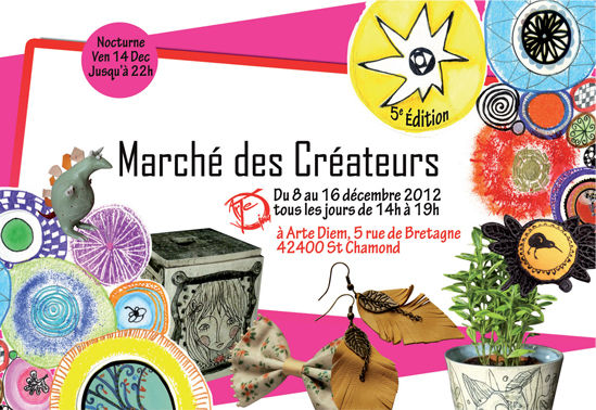 Maquette_Flyer_March__2012blog