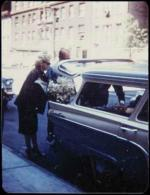 1958-05-30-ny-444_east_57th_street-collection_frieda_hull-1-1b