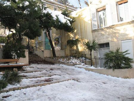 quartier_vauban_neige2