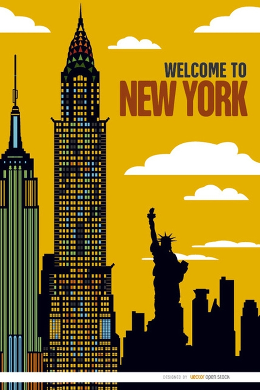 new-york-city-poster_72147511289