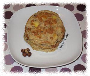 pancakes_pommes_noisettes_copie