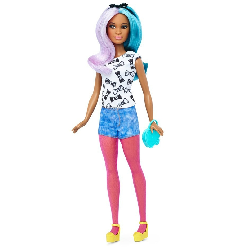 barbie-redesign-new-range-curvy-diverse_dezeen_936_22
