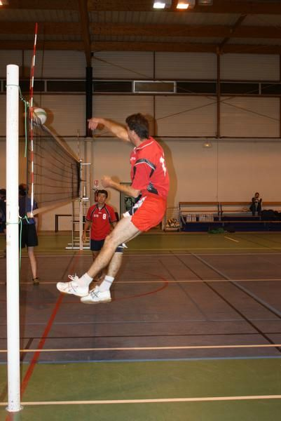 2011-10-05_volley_eq_masculine_IMG_5949