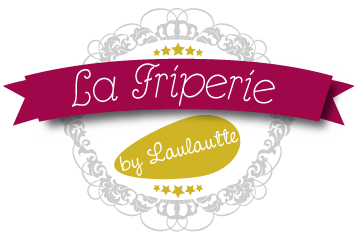 LogoFriperieTransparent