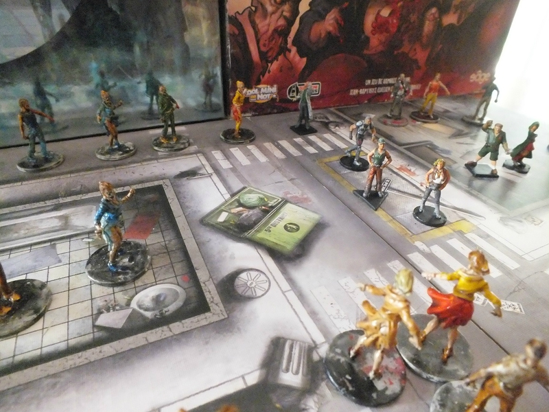 Room 25 Zombicide 05