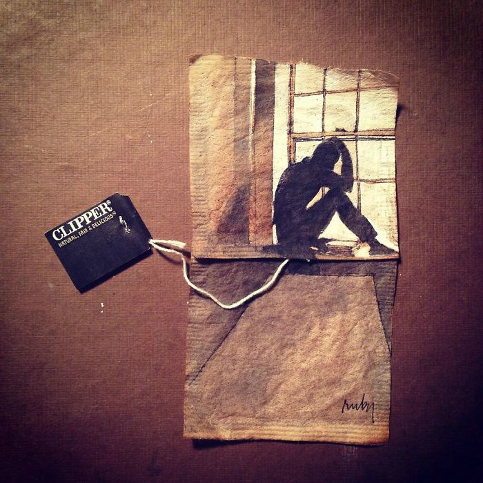363-days-of-tea-i-draw-on-used-tea-bags-to-spark-a-different-kind-of-inspiration-5__700