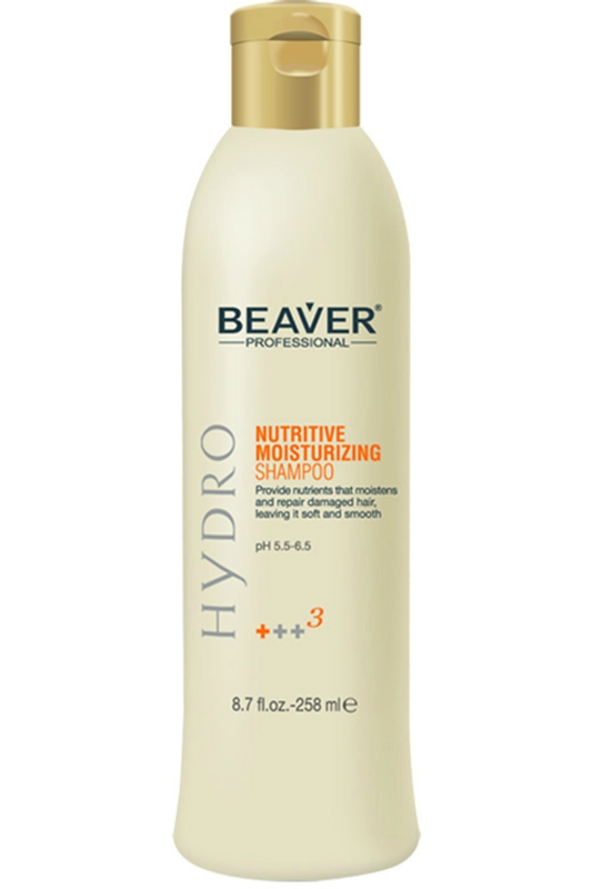 nutritive-moisturizing-shampoo-258ml1