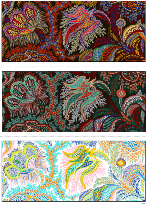 03637155 Paisley Corals +