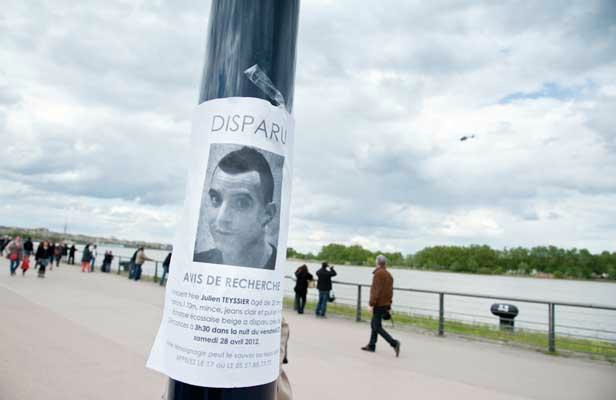 article_affichette-disparition-bord