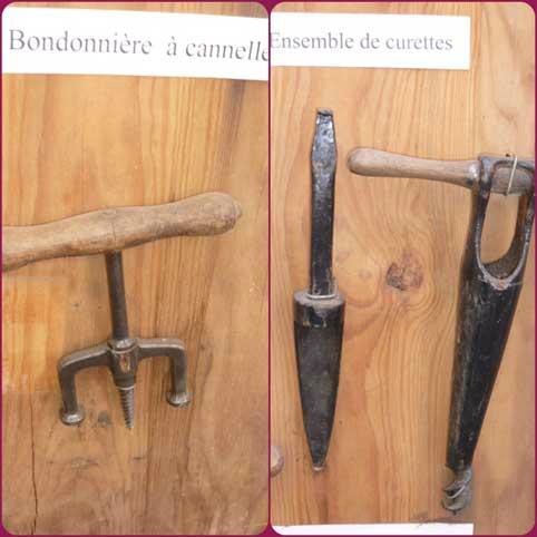 Bondoniere13