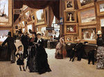 340px_Edouard_Dantan_Un_Coin_du_Salon_en_1880