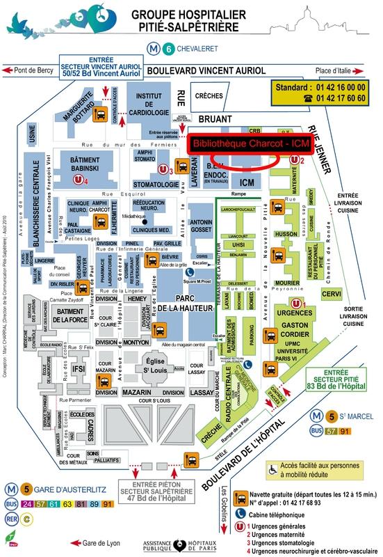 Plan_campus_pitie_CH