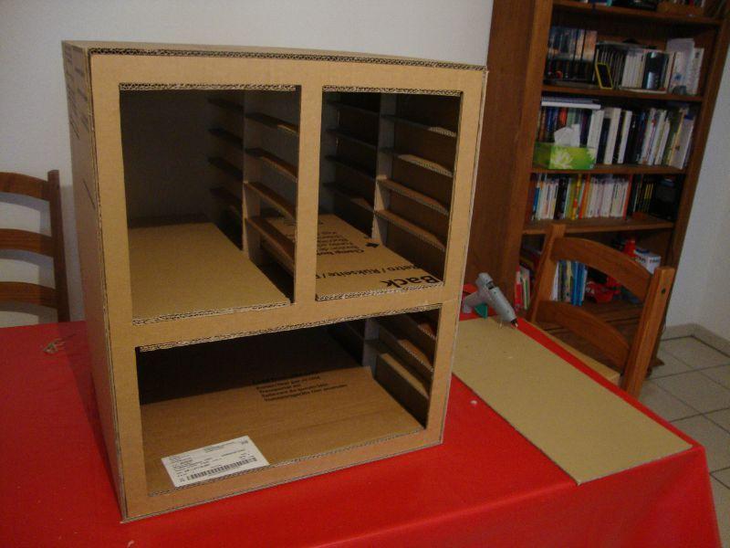 la p 39 tite bulle. Black Bedroom Furniture Sets. Home Design Ideas