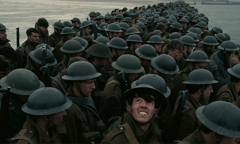 christopher-nolan-dunkirk-first-trailer-00