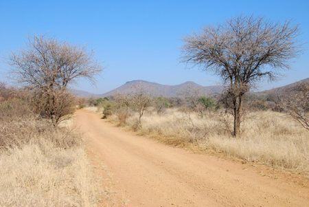 Botswana (22)