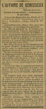 nouveau_lyon_28_01_1895