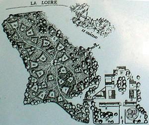 Plan_chaumont