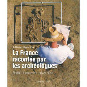 fr-archeo
