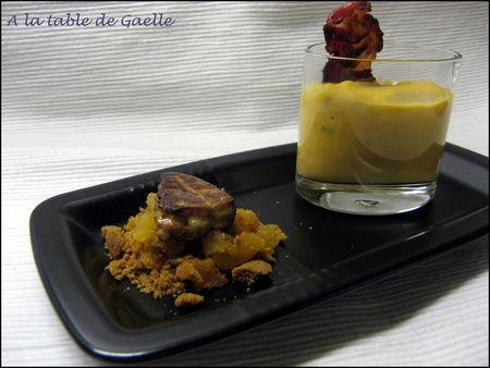 foie_gras_patate_douce