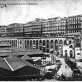 Alger 1911