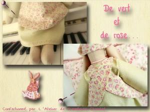 Lapin_de_vert_et_de_rose_d_tails1