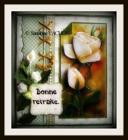 6carte_3D_BONNE_RETRAITE