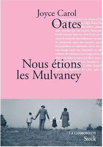 nous__tions_les_Mulvaney
