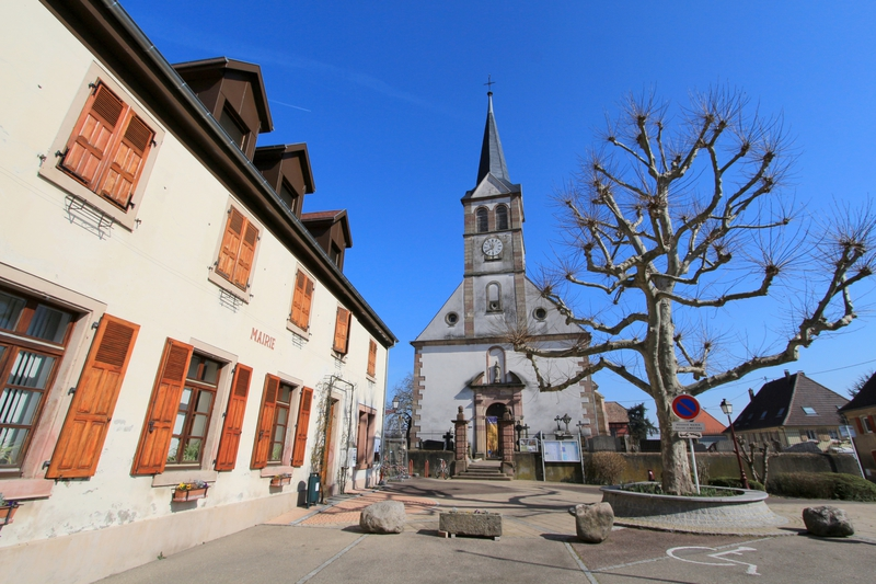 Feldkirch (3)