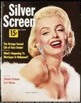 Silver_screen_usa_1953
