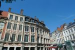 lille 28 08 13 (35)