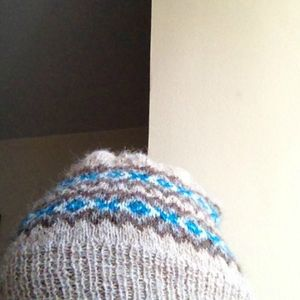 seasons hat (18)