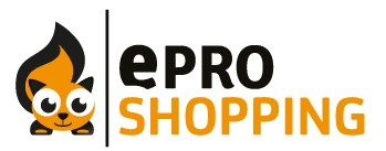 logo-epro-shopping