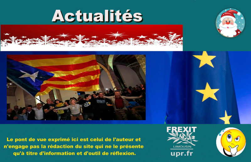 ACT CATALOGNE VICTOIRE