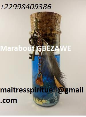 accessoires-de-maison-fiole-de-protection-magique-et-divi-10884269-sam-1985-8d5f6-70b13_big-fi5809301x300