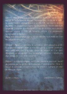 La Meute Hurlante - la_naissance_d_une_fratrie-acte_i_seul_contre_tous(verso) (scénario)